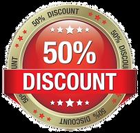 135-1351051_discount-download-png-50-dis