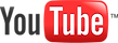 152-1527625_youtube-live-png-png-black-a