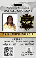 chaplaincy Tina Frazierd.jpg