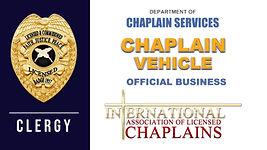 Clergy humbnail.jpg