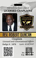 chaplaincy Robert Duncan.jpg