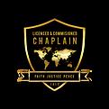 best chaplain logo(5).png