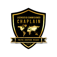 best chaplain logo(5).png