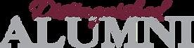 business-distinguished-alumni-logo_edite