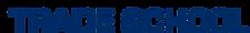 jasa-inc-logo-2_edited.png