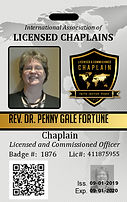 Gale Fortune Chaplaincy download (1).jpg