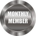 monthly-member-badge.png