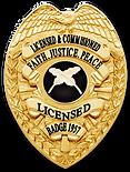 badge 67(1).png