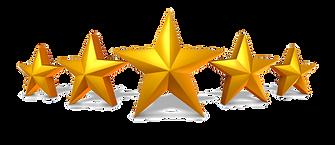star-award.png