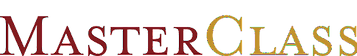 MasterClass_Logo_edited.png