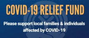 COVID-19-ReliefFund-Donate-300x251_edite