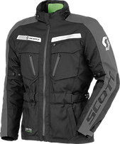 jacket_PNG8045.png