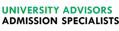 university-advisors-logo-310-retina_edit