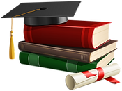 Graduation_Cap_Books_ and_Diploma_PNG_Cl