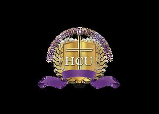 HCU Logo no bckgrnd.png