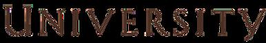 University_of_Wyoming_logo.svg__edited.p