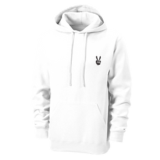 hoodie-white.png
