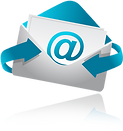 email_PNG42.png