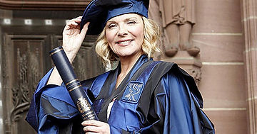 kim-cattrall-pic-pa-image-1-487580014.jp
