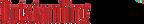 OutstandingWomen2018_logo-1-e15230363652