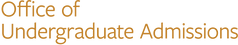 site_logo II.png