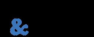 sll_logo_1000x400.png