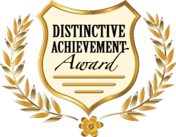 NoYear-DistinctiveAchievementAward_Gold.