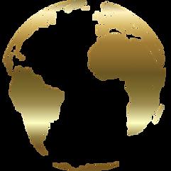 IMG_3270 globe .png