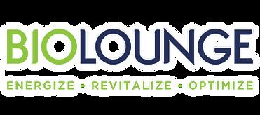 biolounge-logo2_edited.png