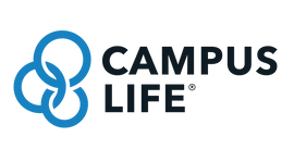 Campus_Life_logo_bright_blue.png
