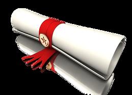 single_diploma_1600_clr_8990.png