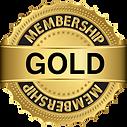 Gold-Membership.webp.png