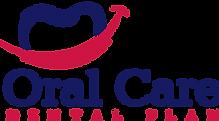 OCDP-Logo-1.png