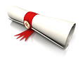 single_diploma_1600_clr_8990.png
