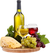 wine-cheese-grapes.png
