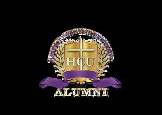 HCU Logo Alumni no bckgrnd.png
