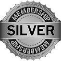 index silver.jpg