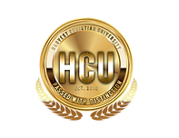 HCU Passed with Distinction.png