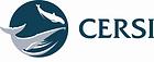 logo_cersi_côté_png.png