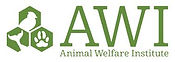 logo AWI.jpg