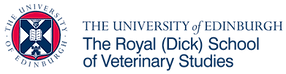 RDSVS_logo.png