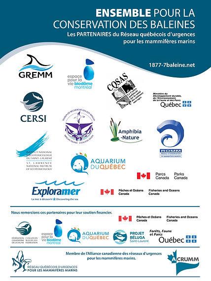 logos_partenairesurgenes_mammifèeres_mar