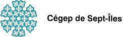 Logo Cégep.jpg