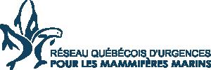 Logo_Reseau_Final_300b.png