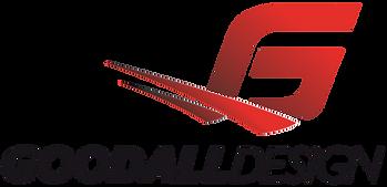 logo 6 GOODALL.png