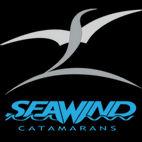 logo 3  SEWIND.jpg