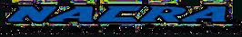 nacra sport logo.png