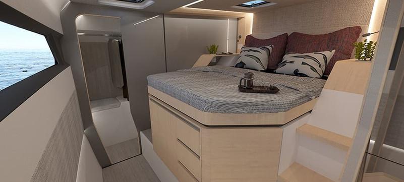 1370 comfort