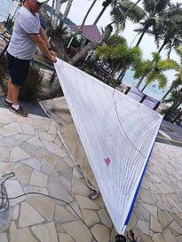 one sails paul ifs.jpg