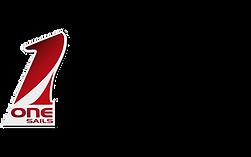 logo 7 ONESAILS.png
